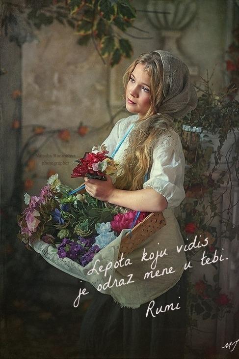 Rumi - Page 2 82cd1992-6b28-4d8e-ac5d-9f497d036caf_zpssuqwkt93
