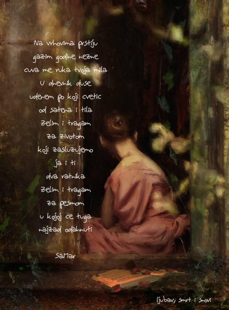 sklepano u radionici - Page 2 Juliet_by_phatpuppy-1