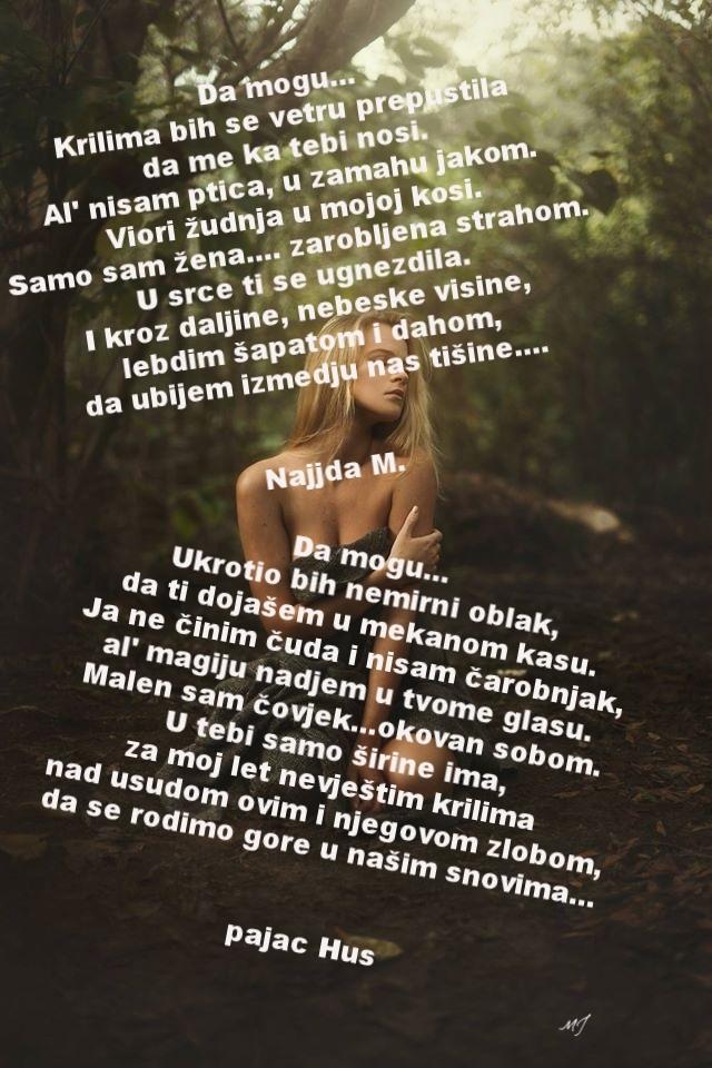 KORAKOM SNOHVATICA...- Najda M. vs Pajac Hus - Page 2 D2fbbf88-471c-4f2f-b8ce-4169abb3c0df_zpsda3a8wba