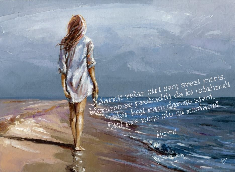 Rumi - Page 2 Aea1a49e-0fb6-4c75-931a-57b14632bd73_zpss9vbrotf