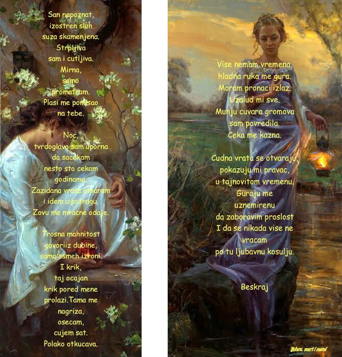 Iluzija bljeska-Mirjana Vujicic - Page 5 Daniel-f-gerhartz_10-1
