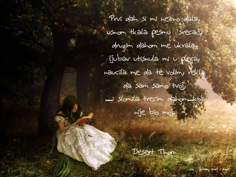 Jer da volim ne umem Peace_and_quiet_by_phatpuppyart-d3jt620-1