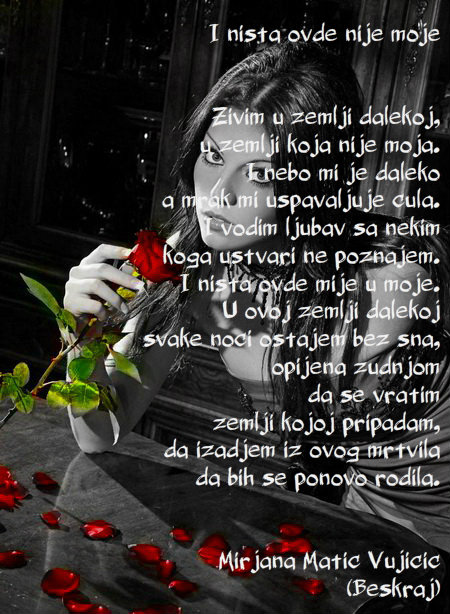 Iluzija bljeska-Mirjana Vujicic - Page 7 Tumblr_ly47lhRsBY1r3y6ldo1_500