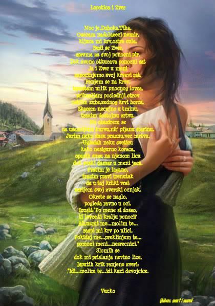 Sve moje ljubavi - Page 9 Zga010051wc7r-1