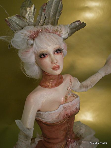 EBay - Klaudia-R IMGP8815