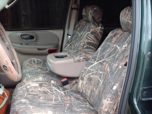 seat cover 4395-max4-camo-seat-covers