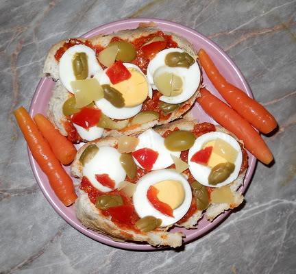 Zimski sendvici DSCN3513