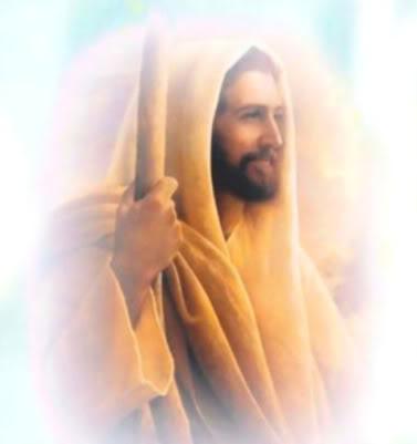 Prayer ... The Ace Up Our Sleeves! JesusTheGoodShepherd