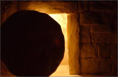 The Real Meaning of Easter Jesus-christ-resurrection77