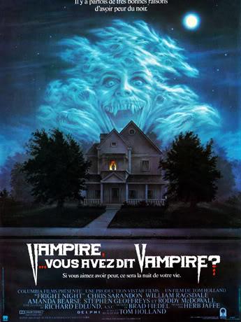 In nanars we trust! Vampire-vous-avez-dit-vampire_affic