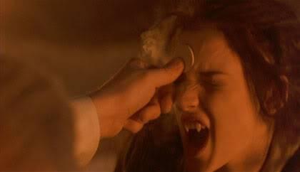 buona notte a tutti - Pagina 4 Dracula_Coppola_042