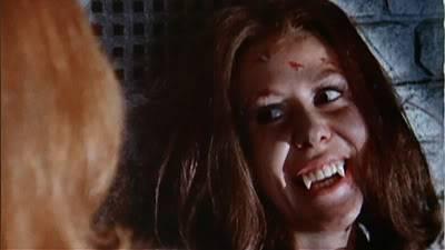 FILMS D'HORREUR 1 - Page 40 The_Satanic_Rites_Of_Count_Dracu-2