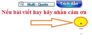 Duyệt office theo thẻ (giống duyệt web) với phần mềm Office tab 7.5 (full Crack) Chuky