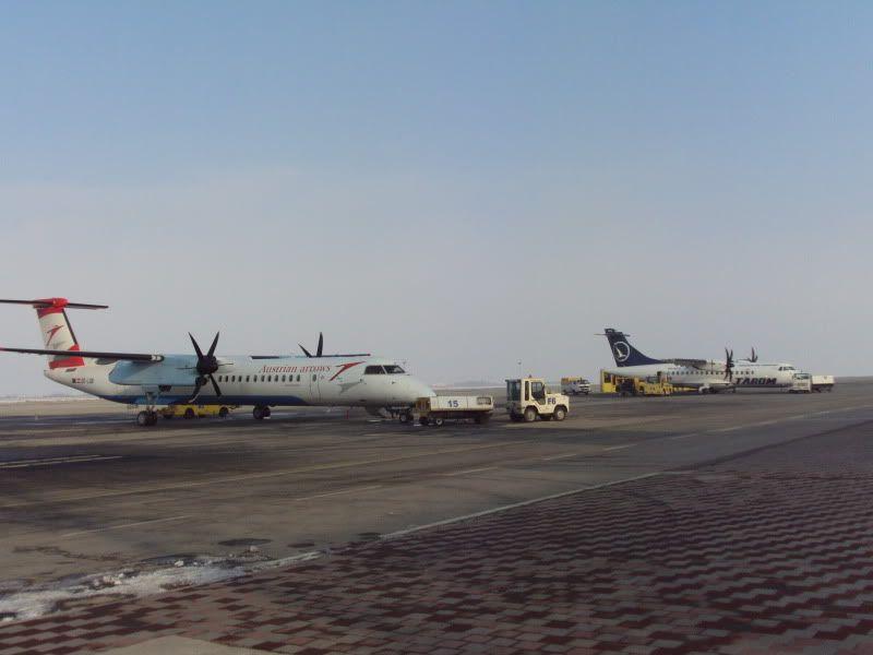 Aeroportul Timisoara (Traian Vuia)  - Ianuarie 2011 - Pagina 2 AUAOE-LGBROTYR-ATG