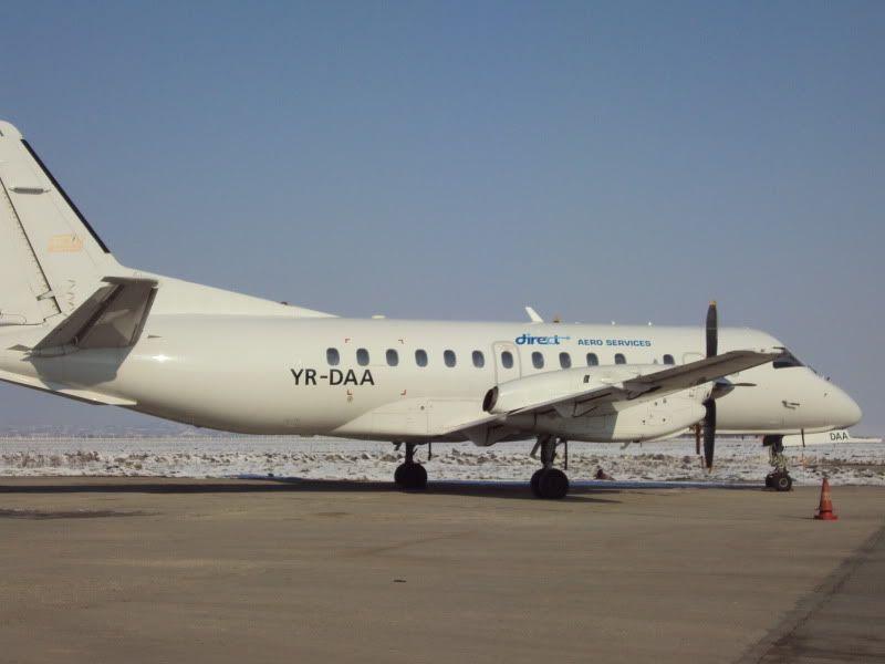 Aeroportul Timisoara (Traian Vuia)  - Ianuarie 2011 - Pagina 2 DSVYR-DAASAAB340A