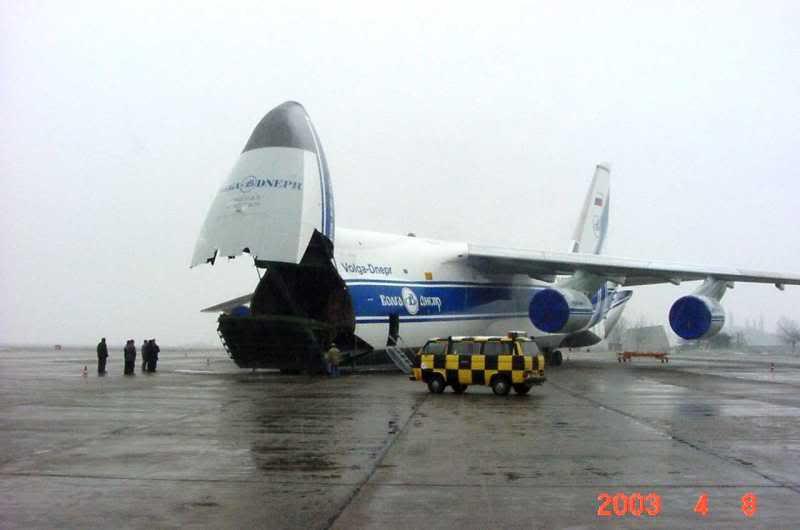 Aeroportul Timisoara (Traian Vuia) - 1990-2007 Mvc-4601f