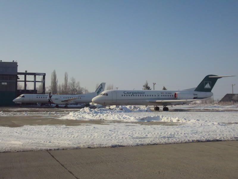 Aeroportul Timisoara (Traian Vuia)  - Ianuarie 2011 - Pagina 2 KRPMDVYR-KMCER-SFB