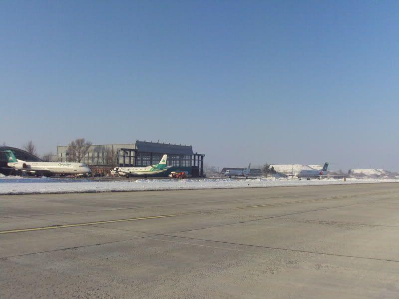 Aeroportul Timisoara (Traian Vuia)  - Ianuarie 2011 - Pagina 2 KRPMDVYR-SBCYR-KMCYR-FKBER-SFB