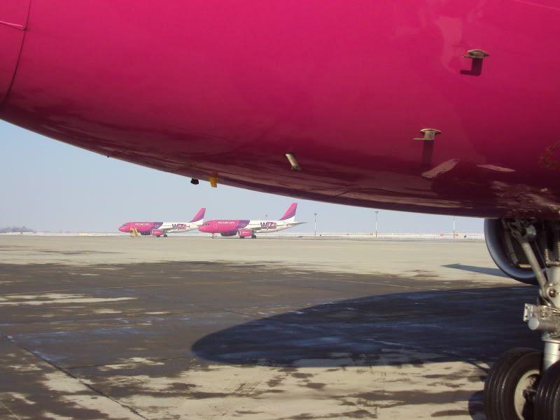 Aeroportul Timisoara (Traian Vuia)  - Ianuarie 2011 - Pagina 2 WZZHA-LPQHA-LPWDVTLRCLFGHA-LPTNOSE