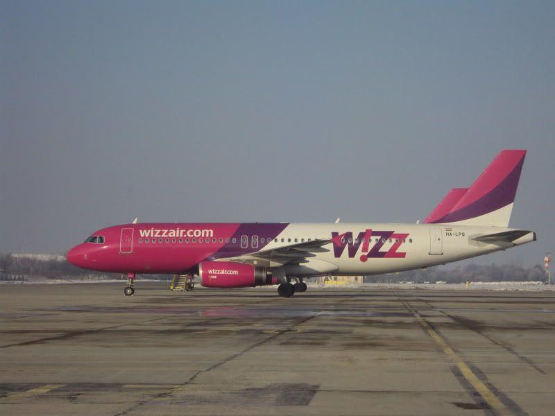 Aeroportul Timisoara (Traian Vuia)  - Ianuarie 2011 - Pagina 2 WZZHA-LPQLEFTDVTLRCLFG
