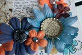 Old Fashioned Bottle Tops Th_HiddenTreasure-Detail4