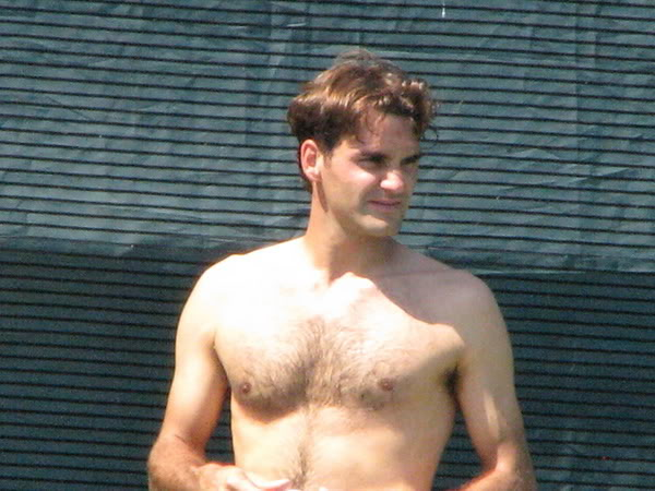 Roger sin camiseta - Página 6 021754582
