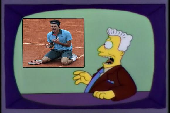 Dibujos de Roger Federer - Página 5 021854525