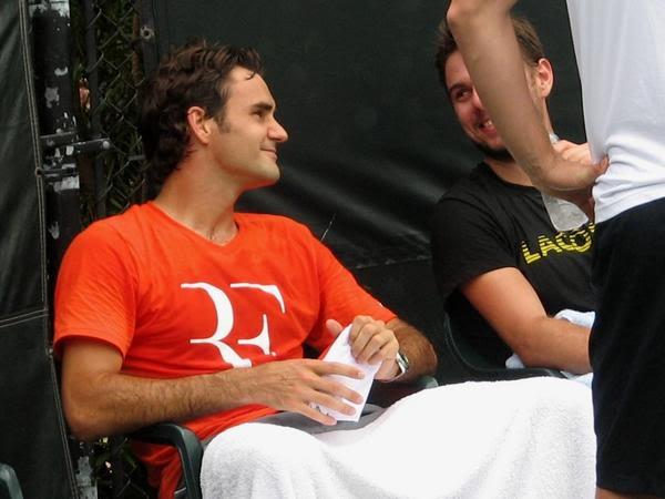 Stanislas Wawrinka y Roger Federer - Página 2 021932029