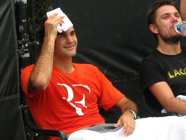 Stanislas Wawrinka y Roger Federer - Página 2 021932031