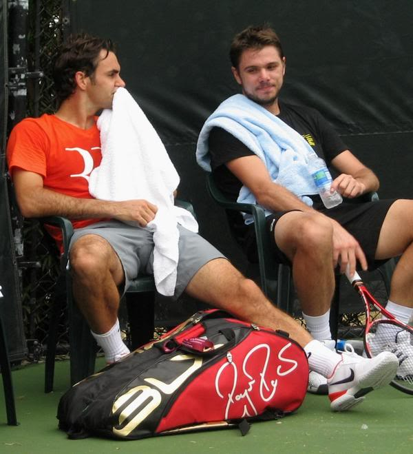 Stanislas Wawrinka y Roger Federer - Página 2 021932034