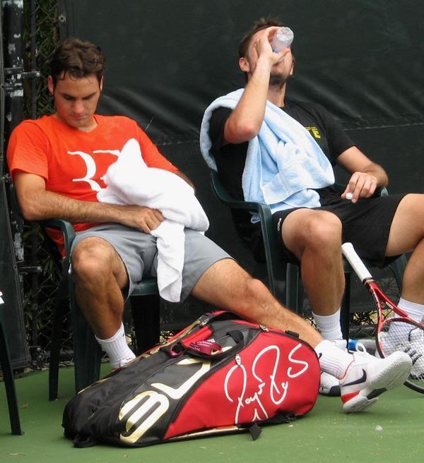 Stanislas Wawrinka y Roger Federer - Página 2 021932035