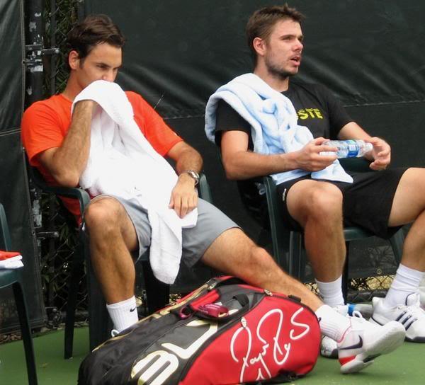 Stanislas Wawrinka y Roger Federer - Página 2 021932036
