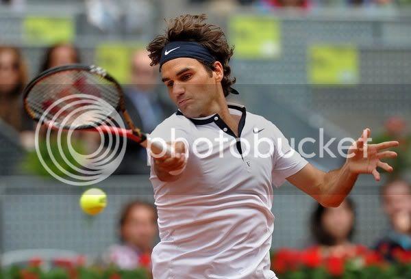 Madrid Open 2010 (7 de Mayo- 16 de Mayo) - Página 5 022459401
