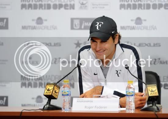 Madrid Open 2010 (7 de Mayo- 16 de Mayo) - Página 5 022459402