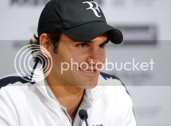 Madrid Open 2010 (7 de Mayo- 16 de Mayo) - Página 5 022459403