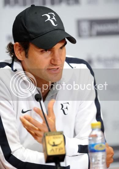 Madrid Open 2010 (7 de Mayo- 16 de Mayo) - Página 5 022459404