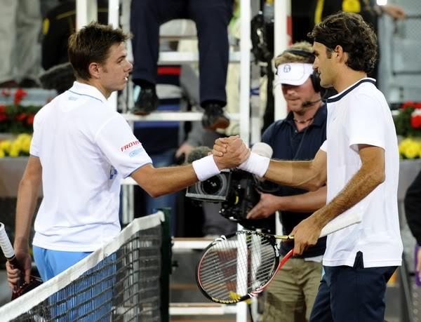 Stanislas Wawrinka y Roger Federer - Página 2 022475670