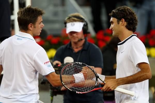 Stanislas Wawrinka y Roger Federer - Página 2 022475673