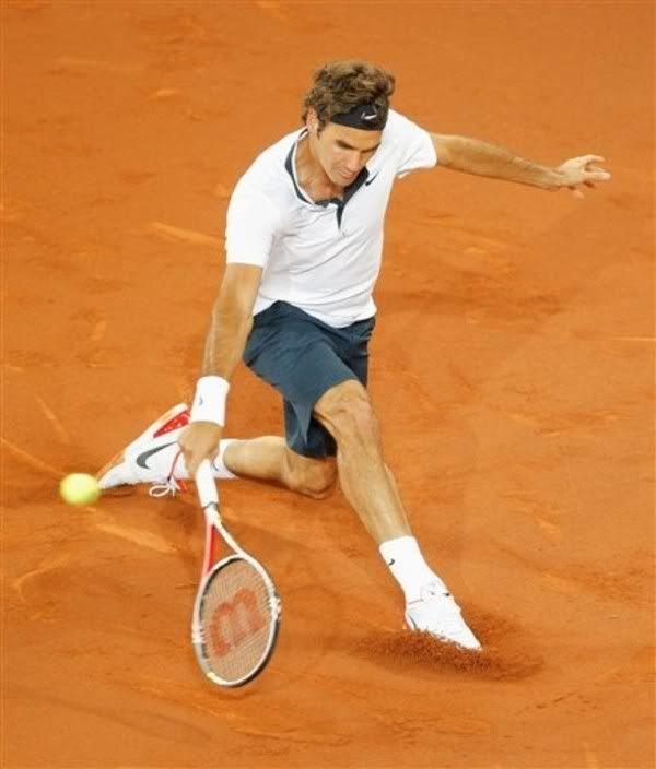 Roger jugando - Página 3 022475683