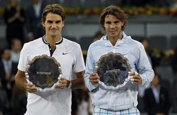 Roger y Rafa Nadal - Página 3 022542912