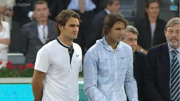 Roger y Rafa Nadal - Página 3 022542932