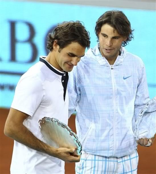 Roger y Rafa Nadal - Página 3 022542942