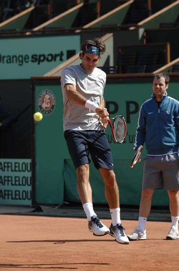 Roland Garros 2010 022542959