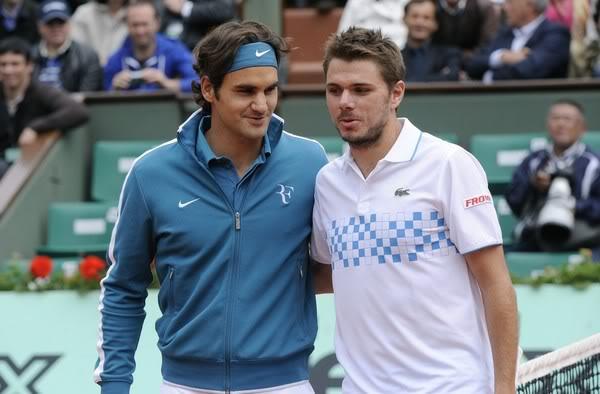 Stanislas Wawrinka y Roger Federer - Página 2 022635612