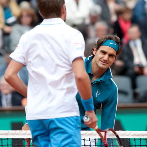 Stanislas Wawrinka y Roger Federer - Página 2 022635646