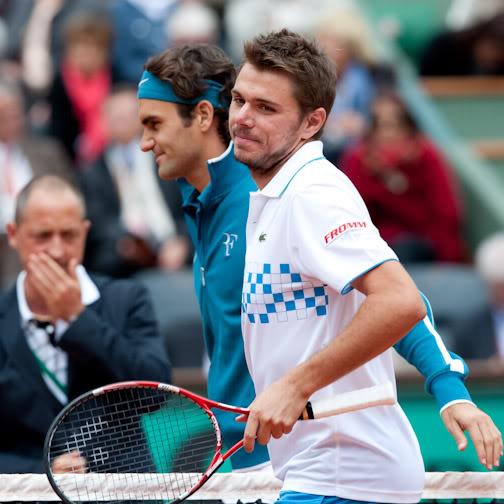 Stanislas Wawrinka y Roger Federer - Página 2 022635648