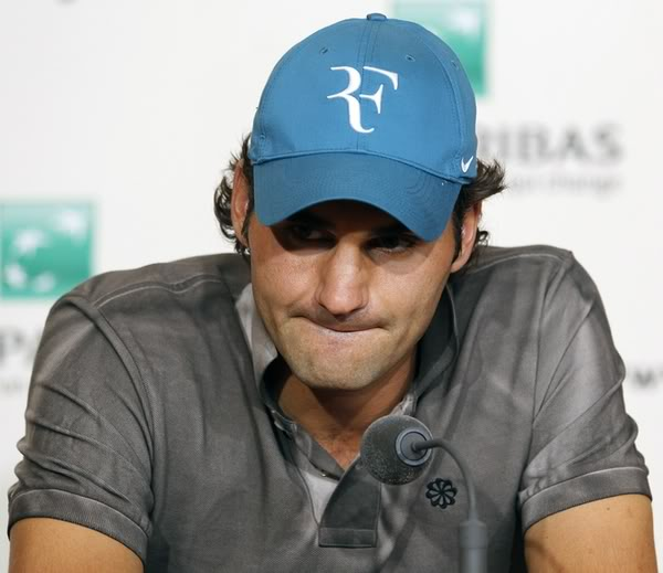 Angry Roger 022647918