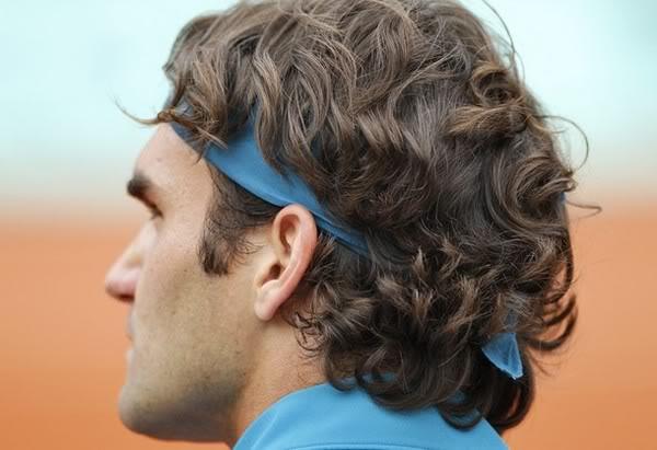 El pelo de Roger - Página 4 022647960
