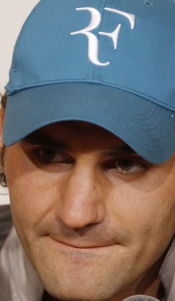 Los ojos de Roger - Página 8 022648011