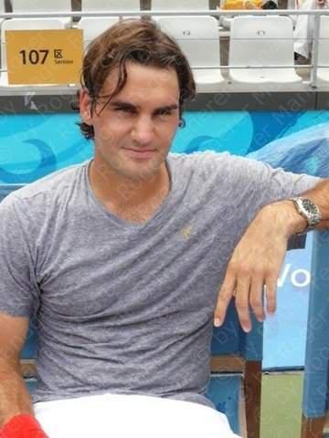 Roger Federer y los JJOO 0808_olympics_rfmanagement_7_8572